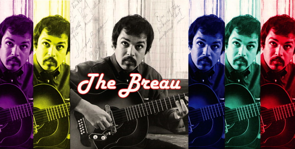 the-breau-copy